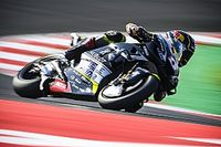 """Updated Ducati made Zarco feel """"like a factory rider"""" again"""