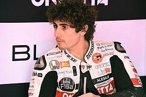 Moto3: Antonelli passa con Reale Avintia Racing nel 2021