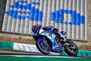 TV: Confira horários e como assistir ao GP de Portugal da MotoGP, última etapa da temporada 2020