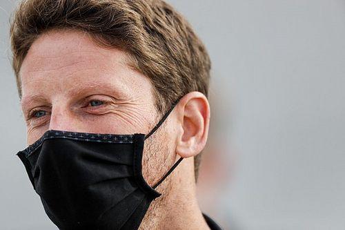 Grosjean a Mansell-effektust viheti az IndyCarba?
