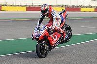 Fotogallery MotoGP: le Prove Libere del GP di Teruel