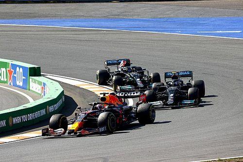 F1 - Mercedes forte, corrida sprint e estreia brasileira na F2: o que esperar do GP da Itália