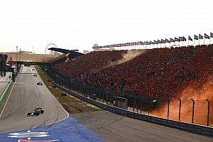 Update Klasemen F1 2021 Usai GP Belanda: Verstappen Kembali Bertakhta