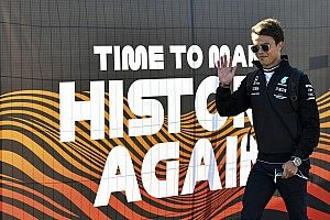Kans Alfa Romeo Boyong Nyck de Vries ke F1 Sangat Kecil