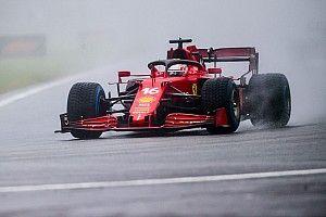 Ferrari: a francia problémáinkkal nem magyarázható a belga visszaesésünk