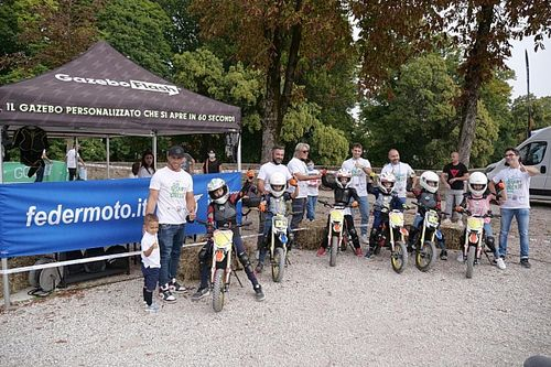 Grande successo per la prima edizione di Go Smart Go Green a Treviso