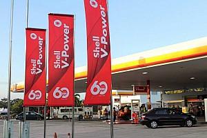 Shell'den Sağlık Bakanlığı'na dev akaryakıt desteği