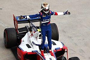 Марко посоветовал Ferrari взять Шварцмана в Формулу 1