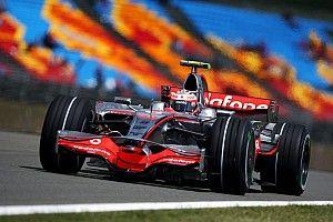 Türkiye Grand Prix'si biletleri yarın satışa çıkıyor!
