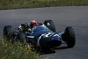 F1, 1966'dan sonra ilk kez Avrupa'da başlayabilir