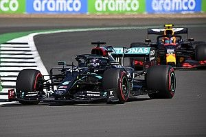 Q4: Grid do GP da Grã-Bretanha de F1 é comentado por Caio Collet e Tiago Mendonça