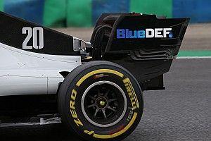Trükköznek a csapatok a hátsó szárnyakkal, az FIA új tesztet dolgozna ki