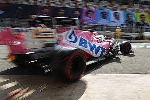 F1: Renault quer que Racing Point perca todos os pontos conquistados nas quatro corridas protestadas pela equipe francesa