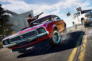 Még egy napod van rá, hogy olcsón a tiéd legyenek ezek a szuper játékok Xbox One-ra!