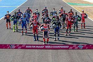 """""""Los pilotos de MotoGP no son papel higiénico de usar y tirar"""""""