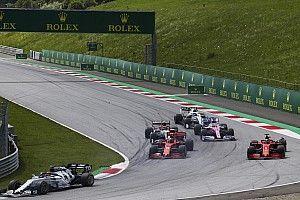 Irvine: Vettel is hibáztatható a balesetért