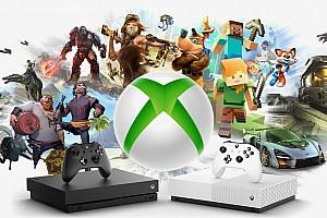 Sokak által várt játékkal bővült az Xbox Game Pass