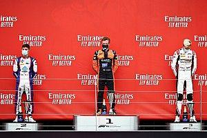 Silverstone F3: Viscaal estrena victoria en un final apasionante