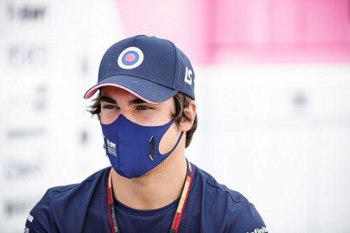 """Button breekt lans voor Stroll: """"Verdient zijn plek in F1"""""""