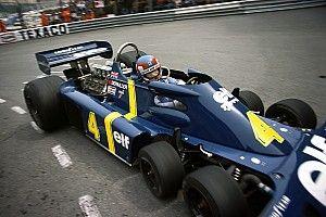 Предшественники Гасли. Все 70 французских гонщиков Формулы 1