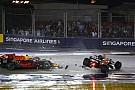 Hasegawa: Alonso liderlerle savaşabilirdi
