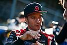 GT-Masters Timo Scheider startet für Schnitzer-BMW im GT-Masters