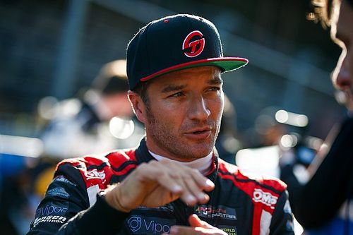 Timo Scheider correrà con la terza Honda della Münnich Motorsport fino a fine stagione