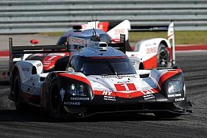 WEC News Platztausch bei Porsche in der WEC: Seidl erklärt das Hin und Her