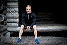 Formula 1 At home with Valtteri Bottas: How he's targeting F1's jackpot