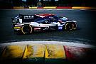 IMSA Brown: Alonso, United takımına Daytona'yı kazanmak için katılıyor