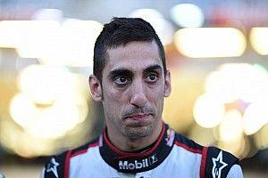 "Sébastien Buemi: ""Le Mans sollte das Format des Qualifyings ändern"""