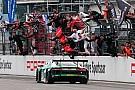 Langstrecke 24h Nürburgring 2017: Land Motorsport mit Albtraum und Sternstunde