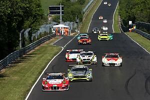 Langstrecke News Neue BoP-Regelung beim 24h-Rennen Nürburgring