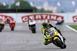 MotoGP anuncia el regreso de Brasil al calendario de 2022