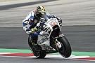 MotoGP Aspar залишить Абрахама разом із Баутістою на 2018 рік
