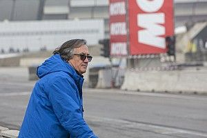 Minardi: Giovinnazi ideális jelölt lett volna Ferrari ülésére