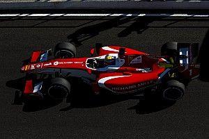 Leclerc regola Ghiotto e centra la pole numero otto a Jerez