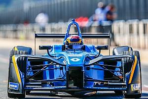 フォーミュラE 速報ニュース ルノーF1に集中。シーズン4でFEを撤退し、日産へ活動を引き継ぐ?