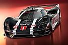 GT Hoe Porsche een idee van gepassioneerde fans omarmde