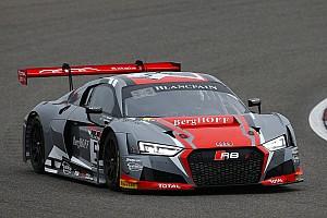 GT Ultime notizie Vanthoor e Vervisch diventano piloti ufficiali Audi Sport nel GT