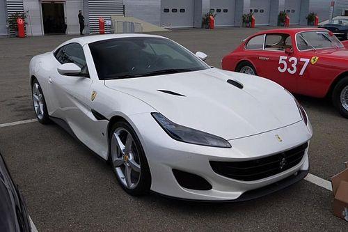 Сколько на самом деле стоят суперкары Ferrari