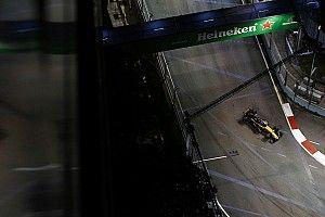 """Haas: Renault a encore """"un long chemin à parcourir"""""""