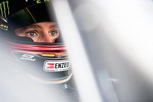 Endurance Breaking news Strakka signs Supercars ace for Bathurst bid