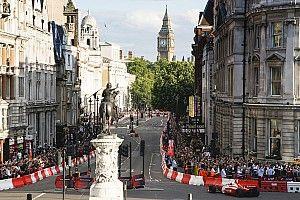 Formel-1-Rennen in London? Bürgermeister lässt Optionen prüfen