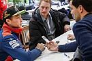 WRC 现代折损大将,帕登退出蒙特卡洛拉力赛