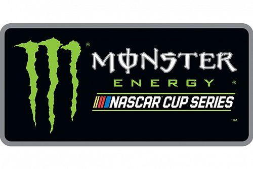 Topnews 2016 - #5: Neue NASCAR-Ära mit Monster Energy