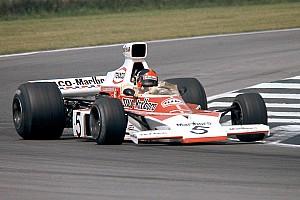 Formula 1 En iyiler listesi 1966 yılından bu yana McLaren'ın motor ortakları