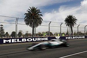 Preview: Wat verwachten onze F1-experts van het seizoen 2017?