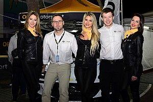 Aleks Zawada torna alla Peugeot 208 R2 per le Azzorre