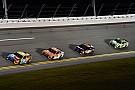 NASCAR Cup Joe Gibbs